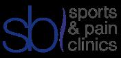SB Sports & Pain Clinics